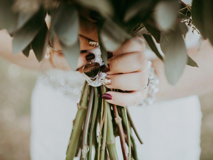 Tmx Dsc 03171290 51 724105 160097377069887 Deltona, FL wedding photography