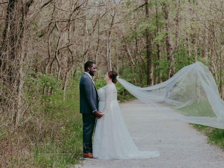 Tmx Dsc 0357 51 724105 160097361254256 Deltona, FL wedding photography