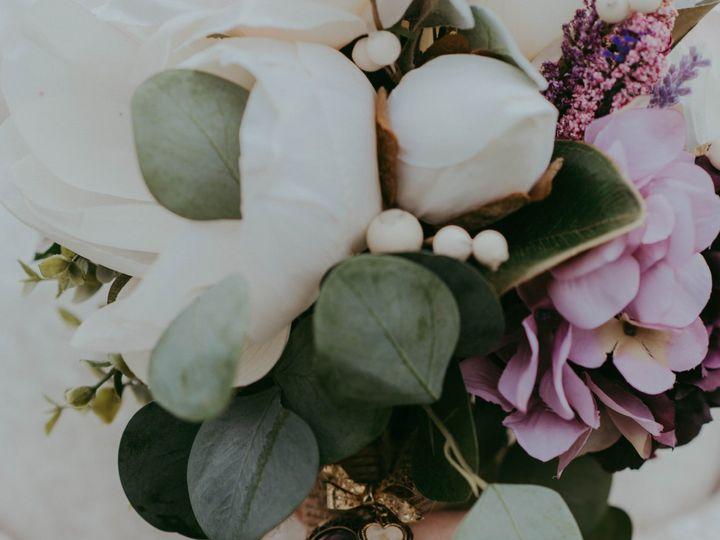 Tmx Dsc 0554 51 724105 160097361049917 Deltona, FL wedding photography
