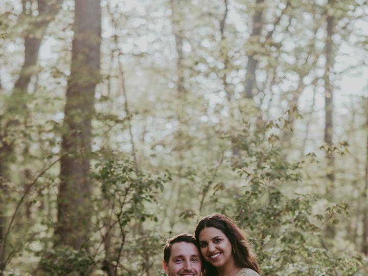 Tmx Dsc 0932 51 724105 159174945532898 Deltona, FL wedding photography