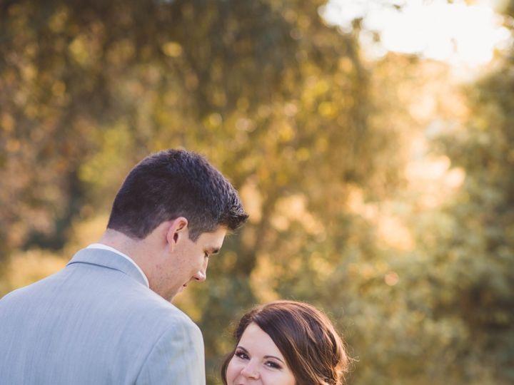 Tmx Dsc 1065 2 51 724105 1569955829 Deltona, FL wedding photography
