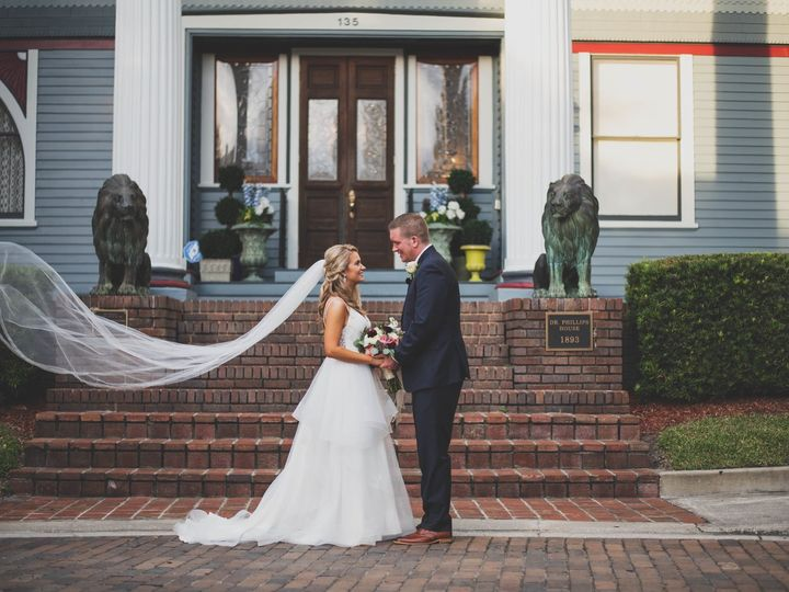 Tmx Dsc 1191 4k 51 724105 157555239751643 Deltona, FL wedding photography