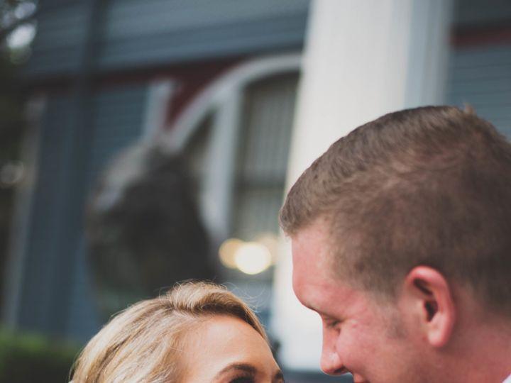 Tmx Dsc 1239 X5 51 724105 157555241191572 Deltona, FL wedding photography