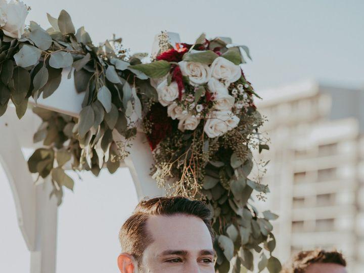 Tmx Dsc 12541290 51 724105 159174950315995 Deltona, FL wedding photography