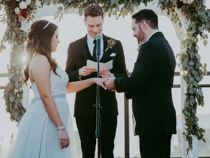 Tmx Dsc 14211290 51 724105 159174953011446 Deltona, FL wedding photography