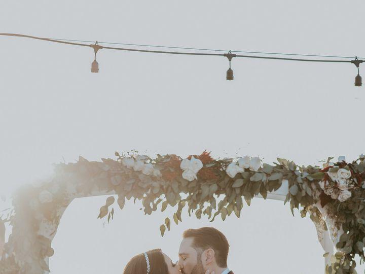 Tmx Dsc 14641290 51 724105 159174950969125 Deltona, FL wedding photography