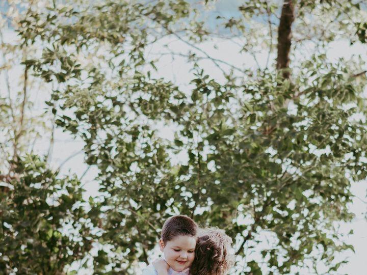 Tmx Dsc 15271290 51 724105 160097378948522 Deltona, FL wedding photography