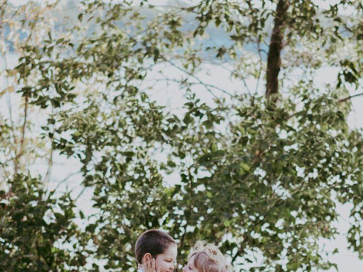 Tmx Dsc 15311290 51 724105 160097383144886 Deltona, FL wedding photography