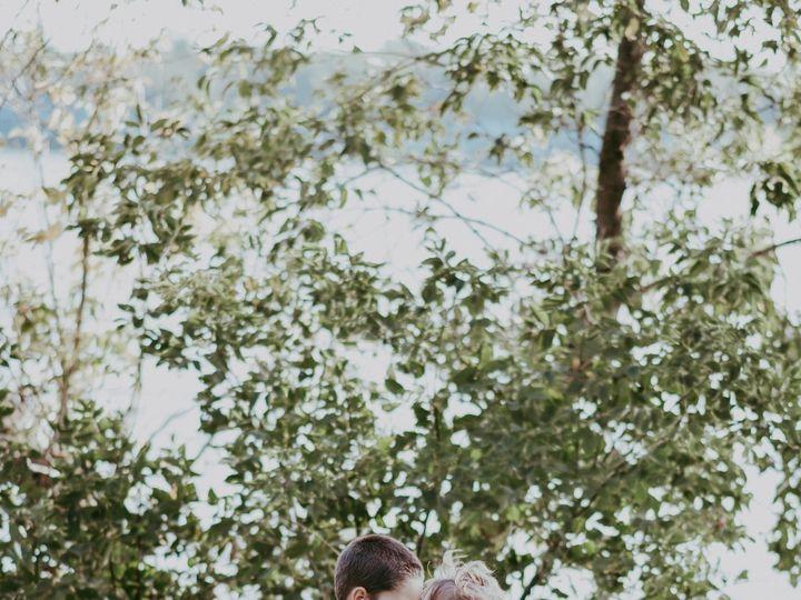 Tmx Dsc 15341290 51 724105 160097382853631 Deltona, FL wedding photography