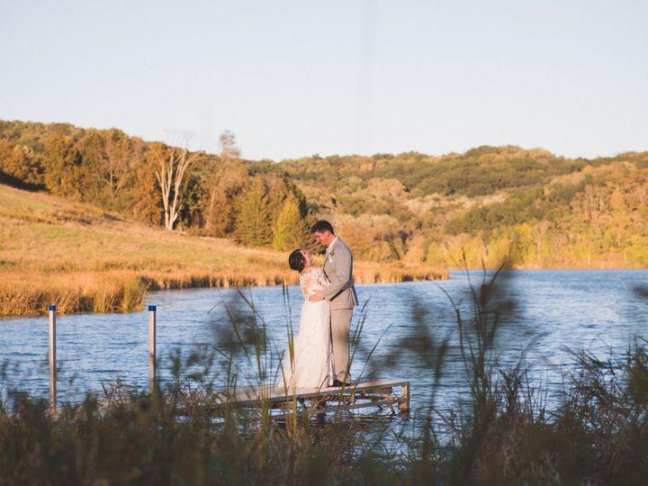 Tmx Dsc 1599 51 724105 1569955806 Deltona, FL wedding photography