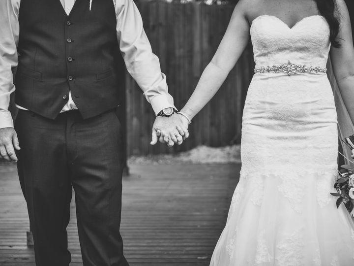 Tmx Dsc 1620 2 51 724105 1559941826 Deltona, FL wedding photography