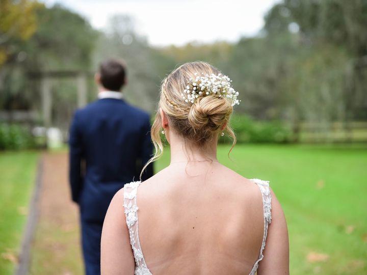 Tmx Dsc 2382 51 724105 1559941831 Deltona, FL wedding photography