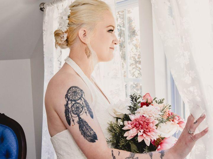 Tmx Dsc 2427 51 724105 1559941840 Deltona, FL wedding photography