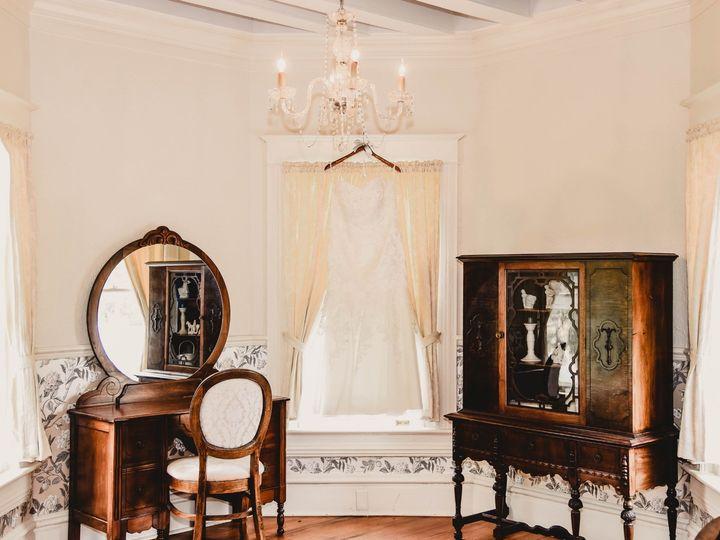 Tmx Dsc 2486 51 724105 1559850370 Deltona, FL wedding photography