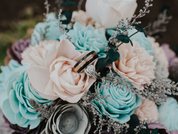 Tmx Dsc 31111290 51 724105 160097390171969 Deltona, FL wedding photography