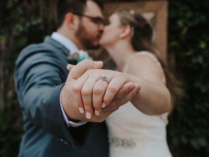 Tmx Dsc 31201290 51 724105 160097389172647 Deltona, FL wedding photography