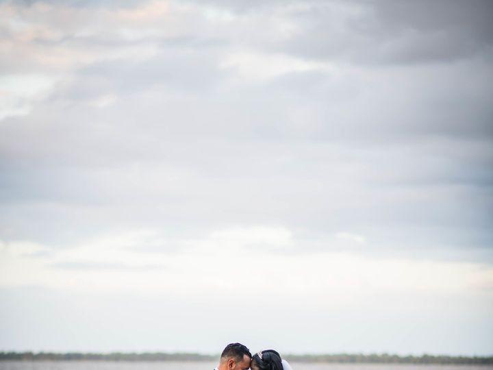 Tmx Dsc 4411 X5 51 724105 157555242129024 Deltona, FL wedding photography