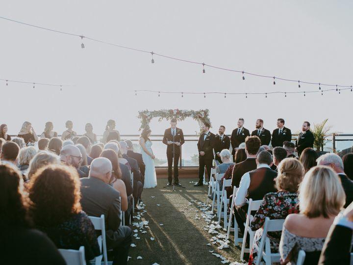 Tmx Dsc 45641290 51 724105 159174951487030 Deltona, FL wedding photography