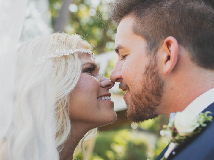 Tmx Dsc 5020 2 51 724105 1559850048 Deltona, FL wedding photography