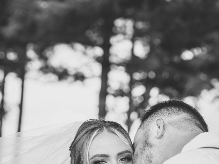 Tmx Dsc 51071290 2 51 724105 160097394213643 Deltona, FL wedding photography