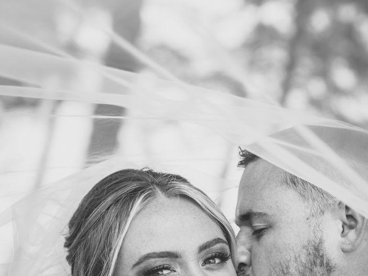 Tmx Dsc 51591290 51 724105 160097394096397 Deltona, FL wedding photography