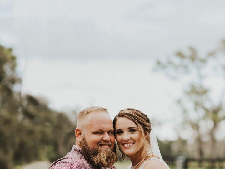 Tmx Dsc 53471290 51 724105 160097404359361 Deltona, FL wedding photography