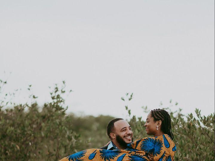 Tmx Dsc 57711290 2 51 724105 160097400799617 Deltona, FL wedding photography