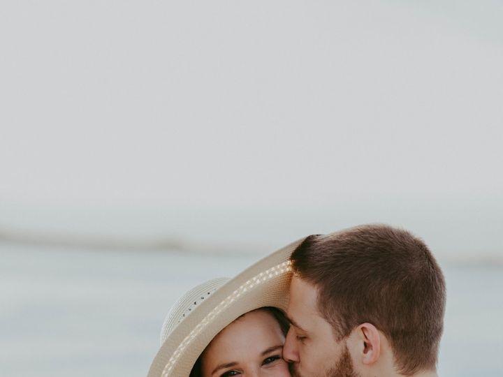 Tmx Dsc 5819 51 724105 160097361952460 Deltona, FL wedding photography