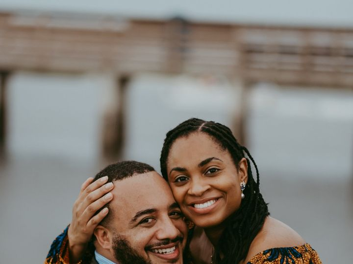 Tmx Dsc 60521290 51 724105 160097401927166 Deltona, FL wedding photography
