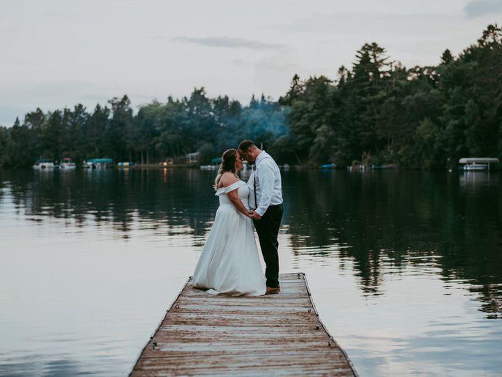 Tmx Dsc 64181290 51 724105 160097412141127 Deltona, FL wedding photography