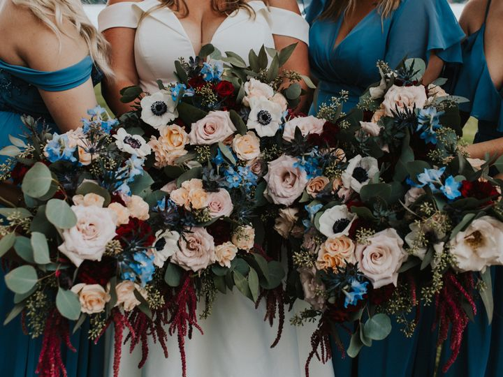 Tmx Dsc 68291290 51 724105 160097407924319 Deltona, FL wedding photography