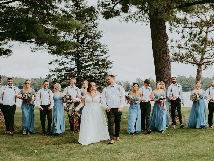 Tmx Dsc 68801290 51 724105 160097407995440 Deltona, FL wedding photography
