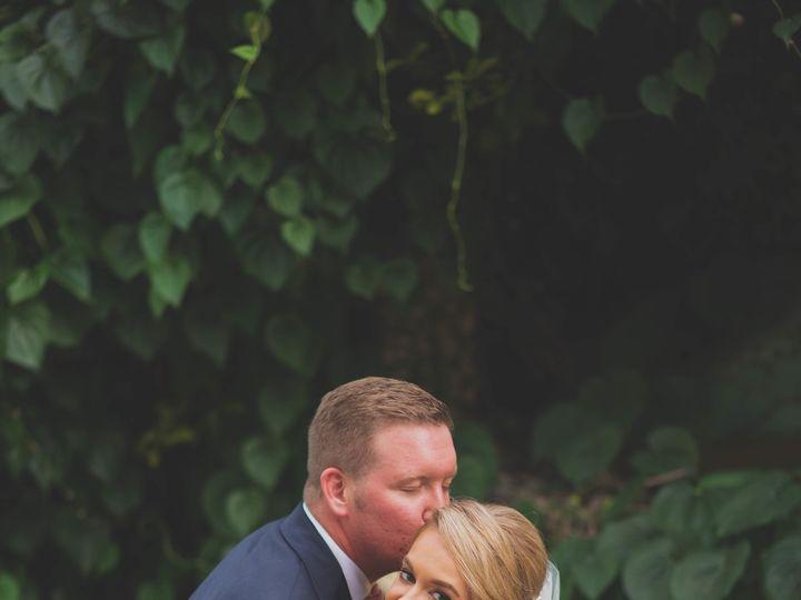 Tmx Dsc 7000 X5 51 724105 157555244692079 Deltona, FL wedding photography