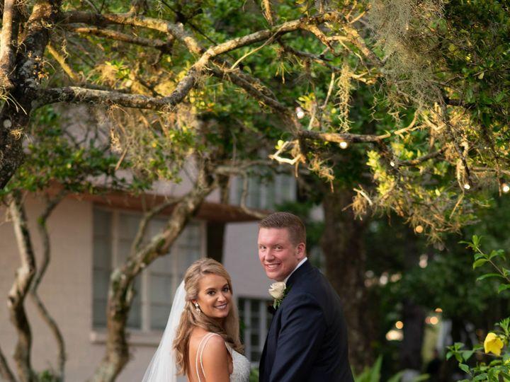 Tmx Dsc 7014 X5 51 724105 157555244090262 Deltona, FL wedding photography