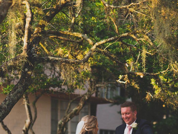 Tmx Dsc 7030 X5 51 724105 157555243993330 Deltona, FL wedding photography