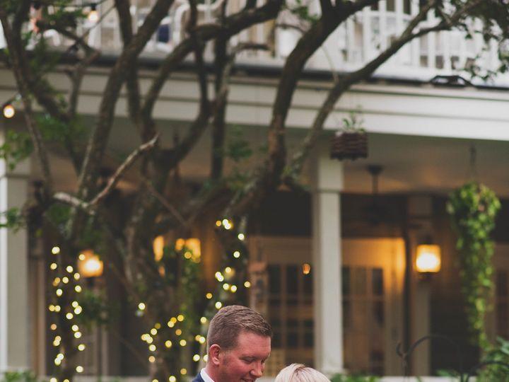 Tmx Dsc 7057 X5 51 724105 157555244074179 Deltona, FL wedding photography