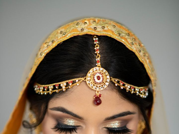 Tmx Dsc 7065 51 724105 157555244067936 Deltona, FL wedding photography