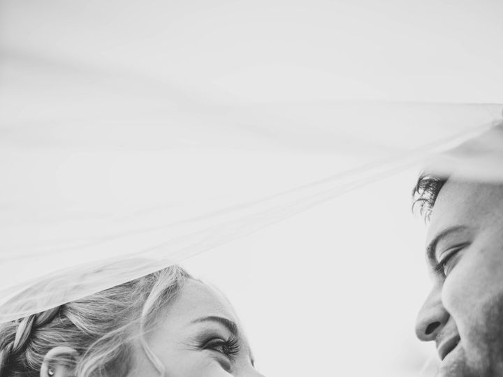 Tmx Dsc 7264 51 724105 157555235988563 Deltona, FL wedding photography