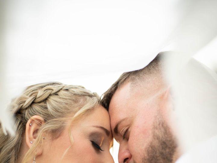 Tmx Dsc 7286 51 724105 157555235048150 Deltona, FL wedding photography