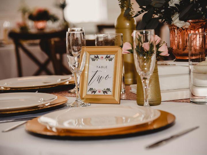 Tmx Dsc 7402 51 724105 1559850410 Deltona, FL wedding photography