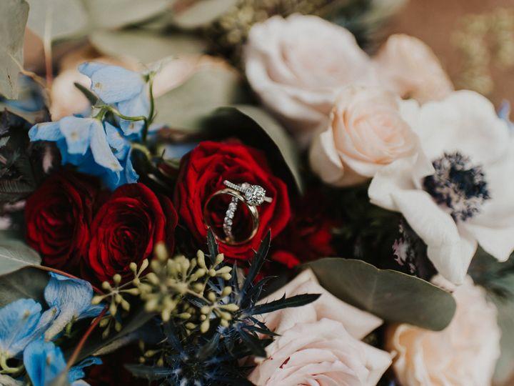 Tmx Dsc 74241290 51 724105 160097408787753 Deltona, FL wedding photography