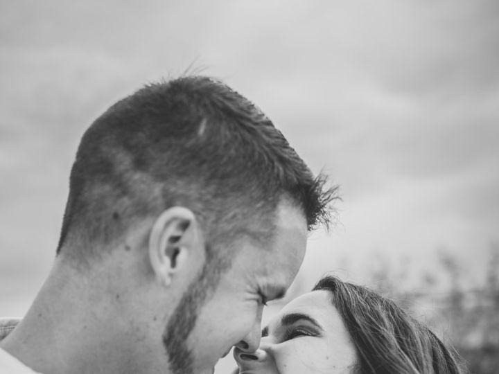 Tmx Dsc 80331290 2 51 724105 160097415761933 Deltona, FL wedding photography