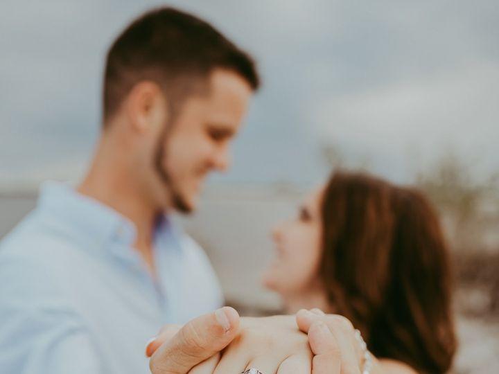 Tmx Dsc 80481290 51 724105 160097413974555 Deltona, FL wedding photography