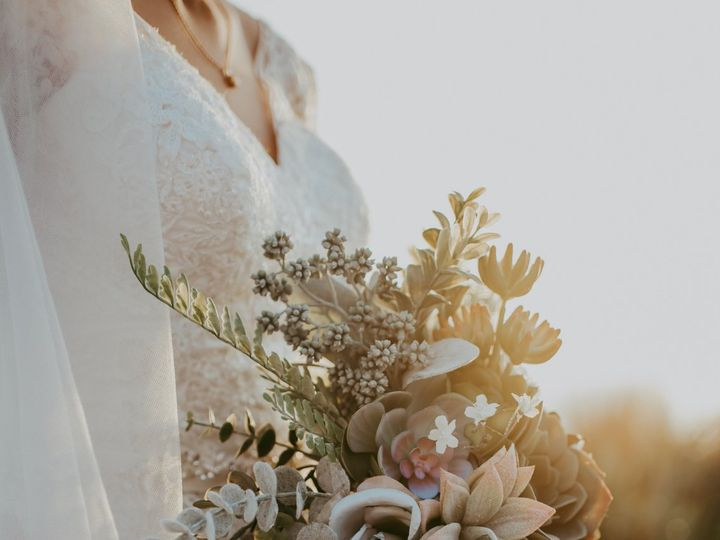 Tmx Dsc 80741290 51 724105 160097420136040 Deltona, FL wedding photography