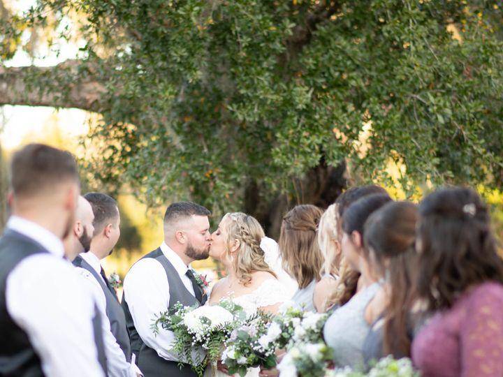 Tmx Dsc 8230 2 51 724105 157555235016779 Deltona, FL wedding photography