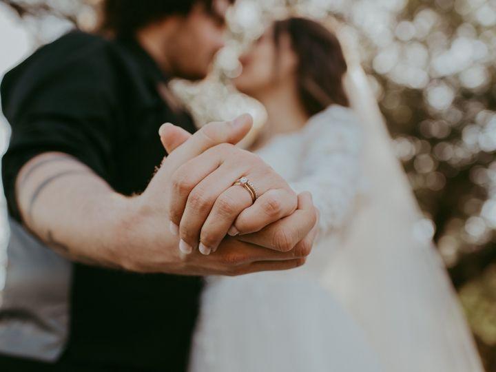 Tmx Dsc 84531290 51 724105 160097419467390 Deltona, FL wedding photography