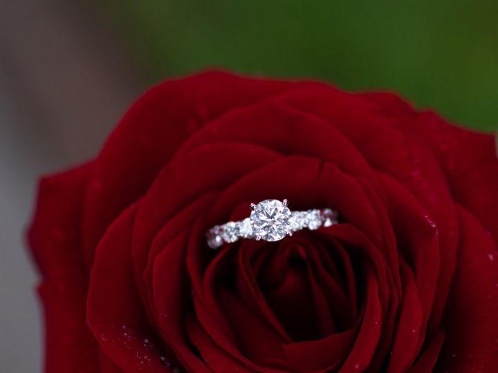 Tmx Dsc 84621290 2 51 724105 160097424428132 Deltona, FL wedding photography