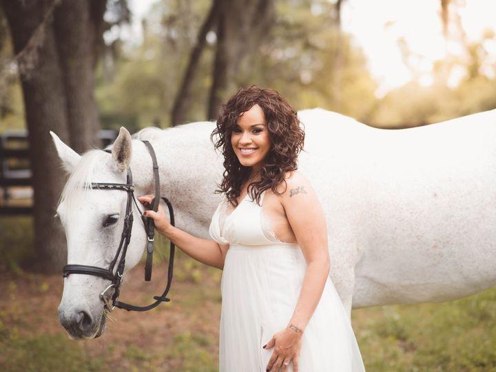 Tmx Dsc 8627 51 724105 1559944228 Deltona, FL wedding photography