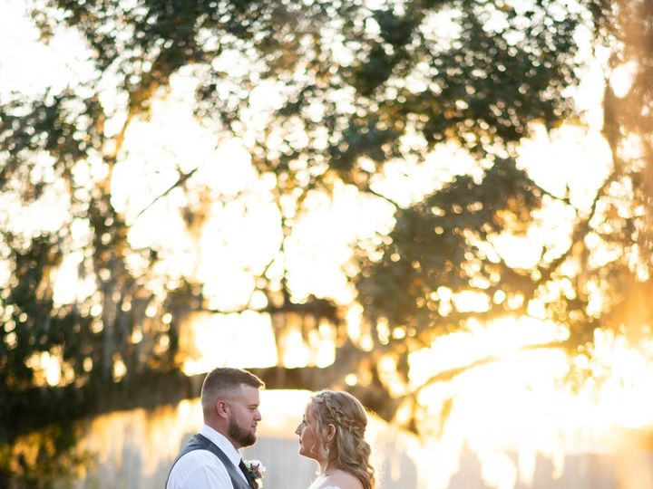 Tmx Dsc 8639 51 724105 157555235947865 Deltona, FL wedding photography