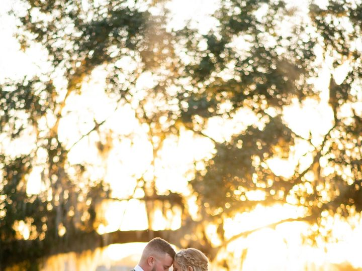Tmx Dsc 8659 51 724105 157555235273215 Deltona, FL wedding photography